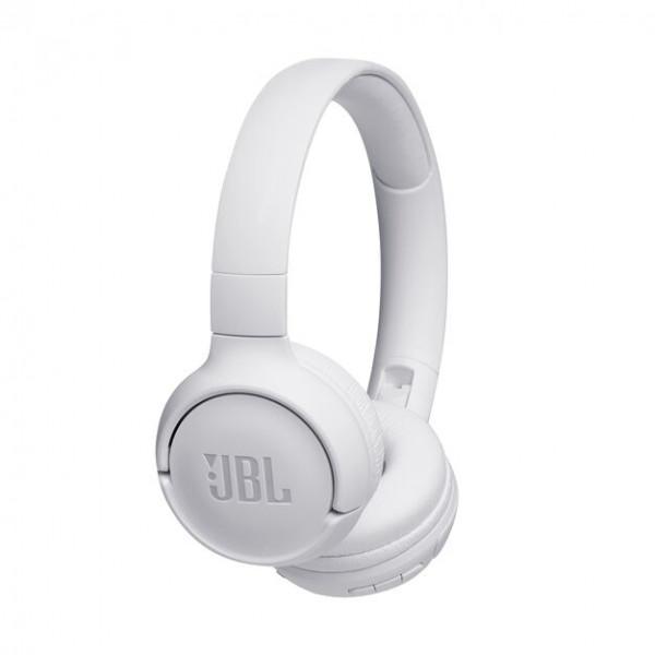 Headset Bluetooth JBL Tune 500bt