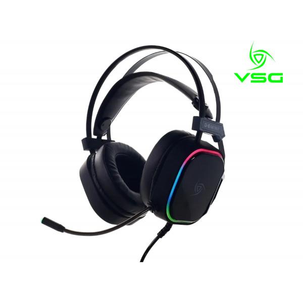 Headset Gaming VSG Gemini VG-HP694