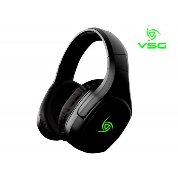 Headset Gaming VSG Gravity VG-WH807