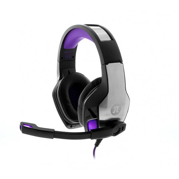 Headset Gaming Primus 250S