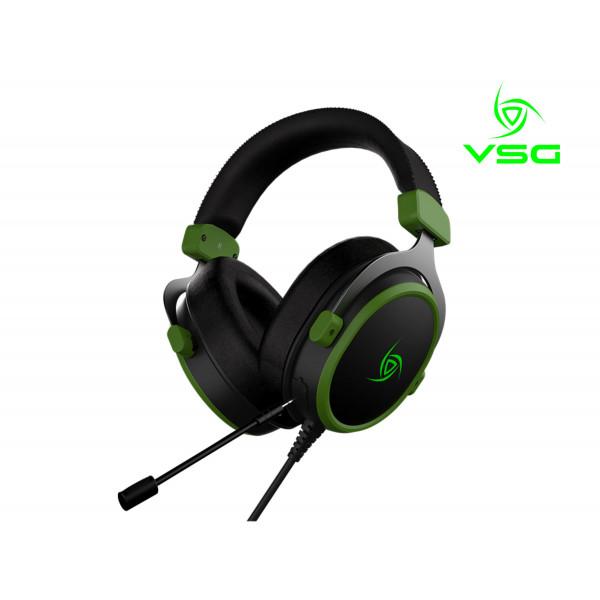 Headset Gaming VSG Singularity Z VG-ZHP725