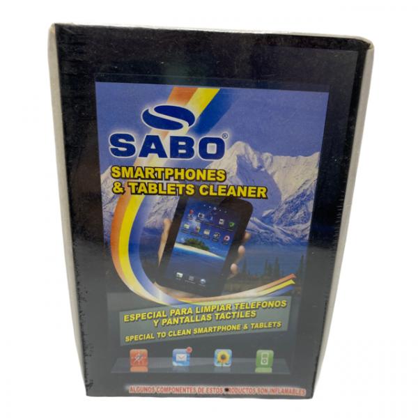 Sabo Smartphone & Tablet Cleaner