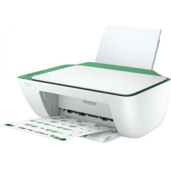 Impresora multifuncional HP 2375 / Impri...
