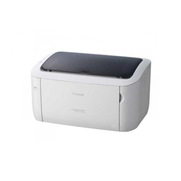 Impresora Laser Canon LBP6030W / Wifi / ...