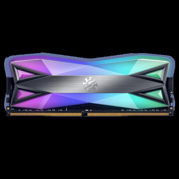 Memoria A-Data XPG Spectrix D60G 16GB (2...
