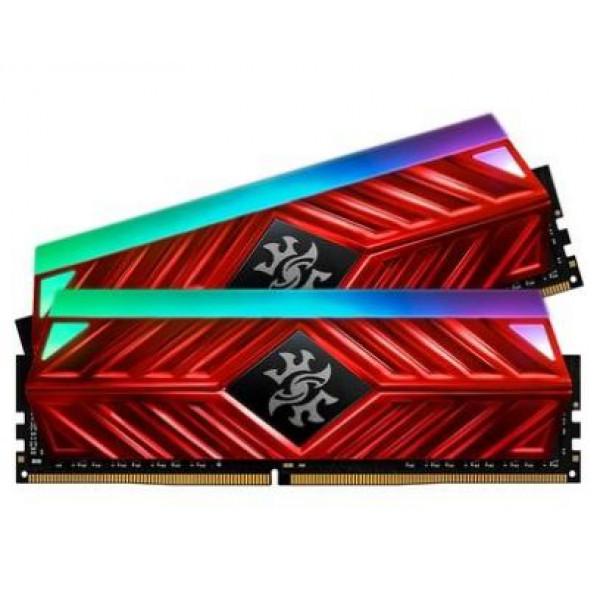 Memoria A-Data XPG Spectrix D41 16GB (2x...