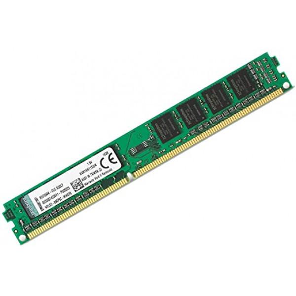 Memoria Kingston 4GB DDR3-1600Mhz