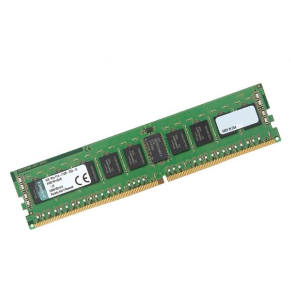 Memoria Kingston 4GB DDR4-2133Mhz