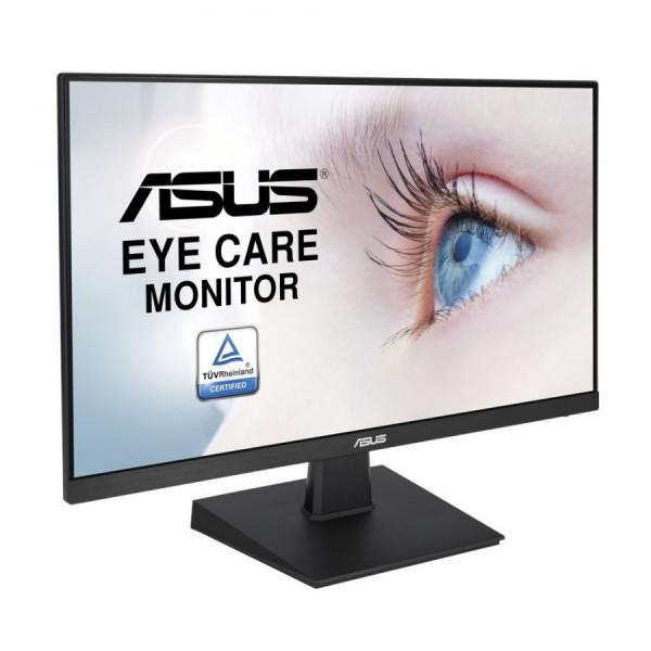 Monitor Asus VA24EHE 23.8 pulg. FULL HD ...