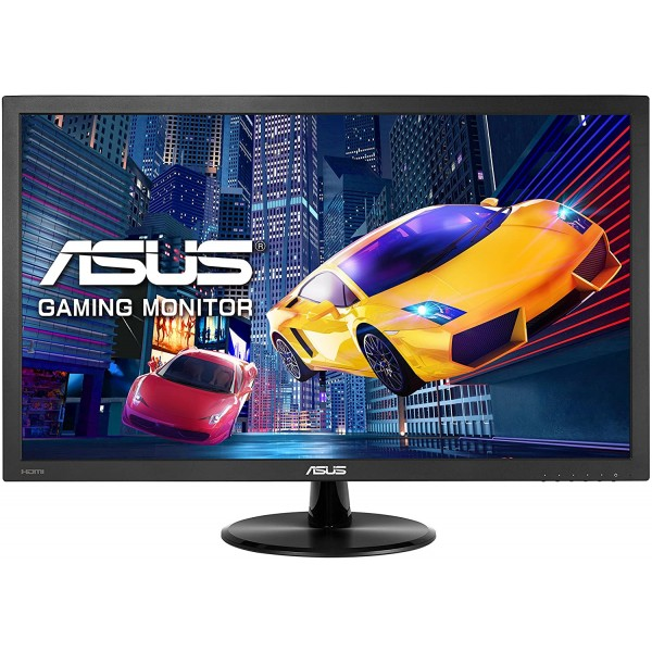 """Monitor LED Asus VP228HE 21.5"""" 1920..."""