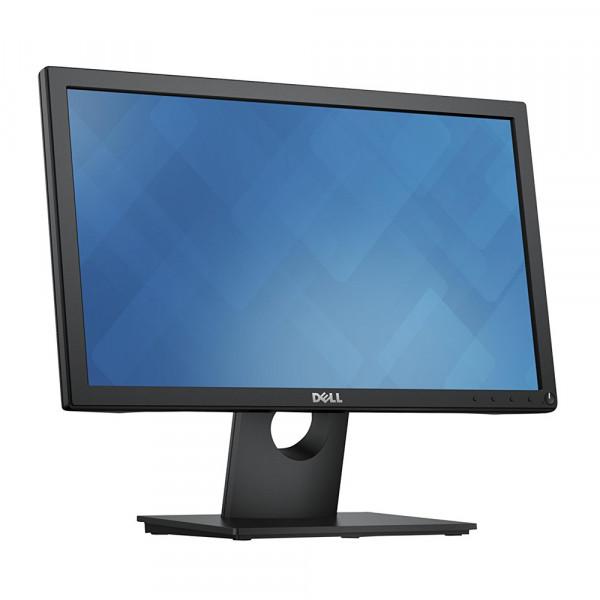 """Monitor Dell E1916 LED 18.5"""" 1440x9..."""