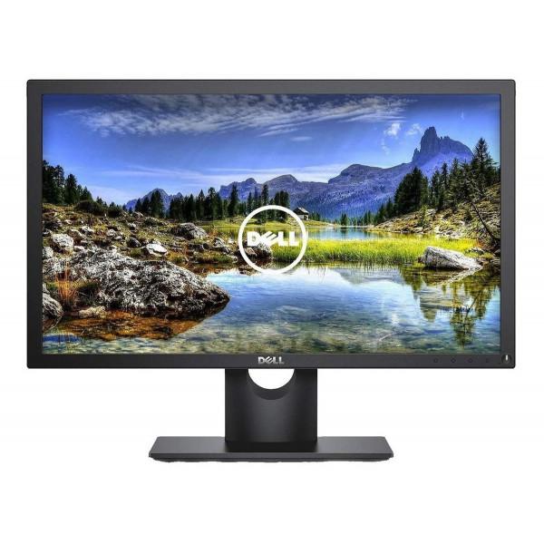 Monitor Dell E2216H LED 21.5 1920x1080 V...