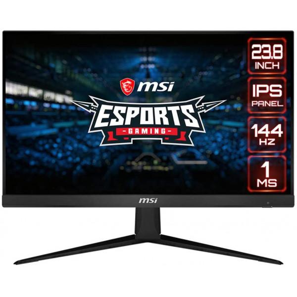 Monitor Gaming MSI OPTIX G241 23.8 FullH...