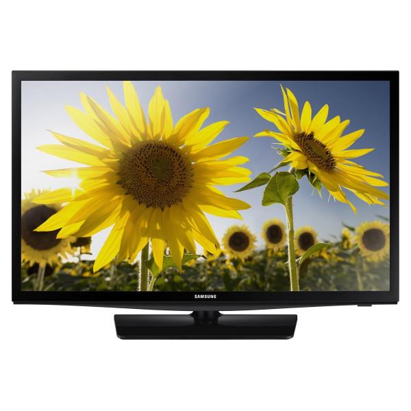 LED TV Samsung 24 Pulgadas 720P