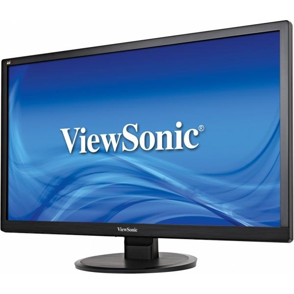 Monitor ViewSonic 28 in VA2855SMH LED 1920x1080