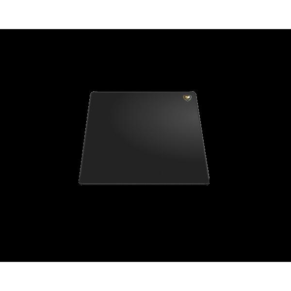 Mousepad Cougar Control EX-L 450 x 400 x...