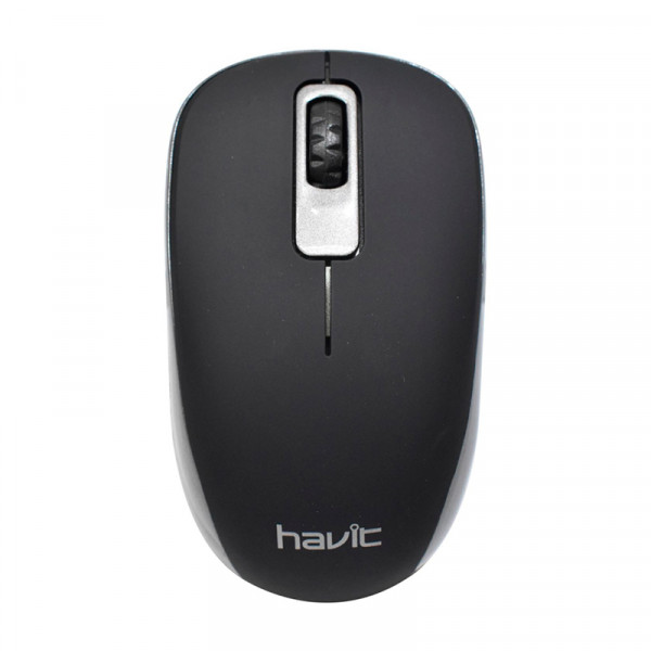 MS626GT Mouse Havit Optico Inalambrico 2...