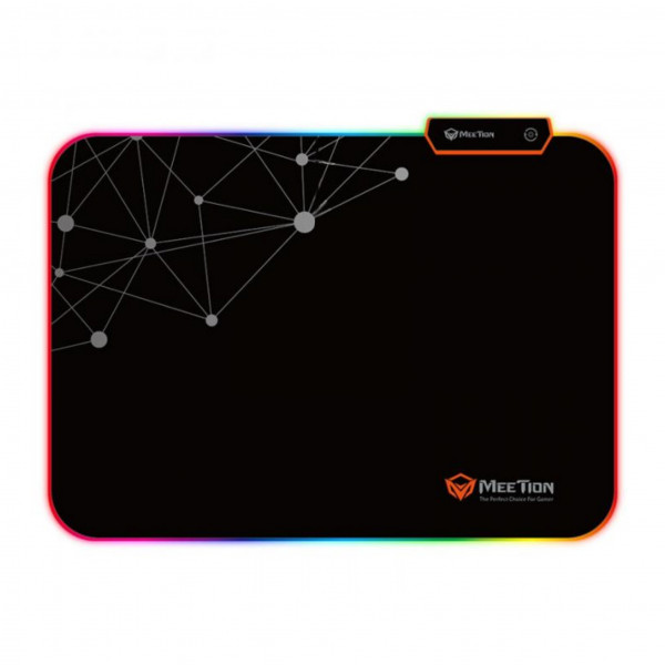 Mouse pad Gaming Meetion PD120