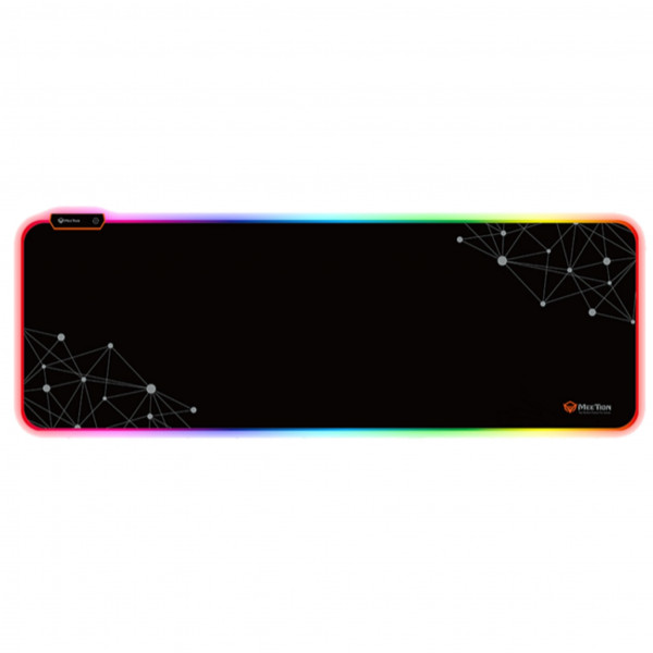 Mouse pad Gaming Meetion PD121