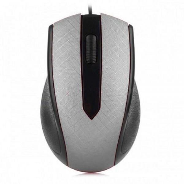 Mouse basico USB YR-3009