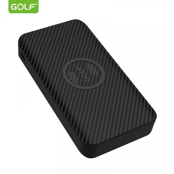 Bateria Cargador Power Bank Golf W4 1000...