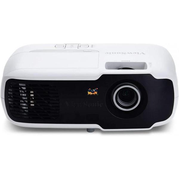 Proyector ViewSonic PA502X 3500 Lumenes ...