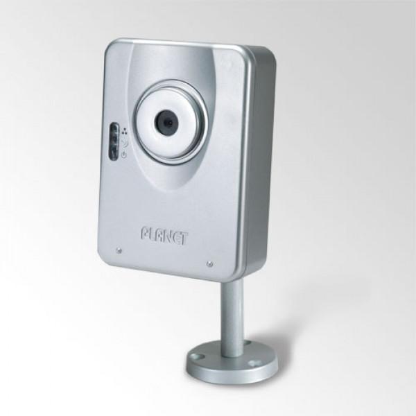 Camara IP Planet ICA-107 / poE Ip Camera...