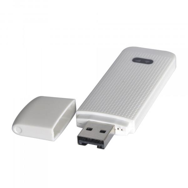 Modem USB 4G WiFi Dongle