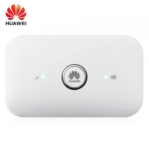 Modem Wifi Huawei 4G LTE 150Mbps / Mobil...