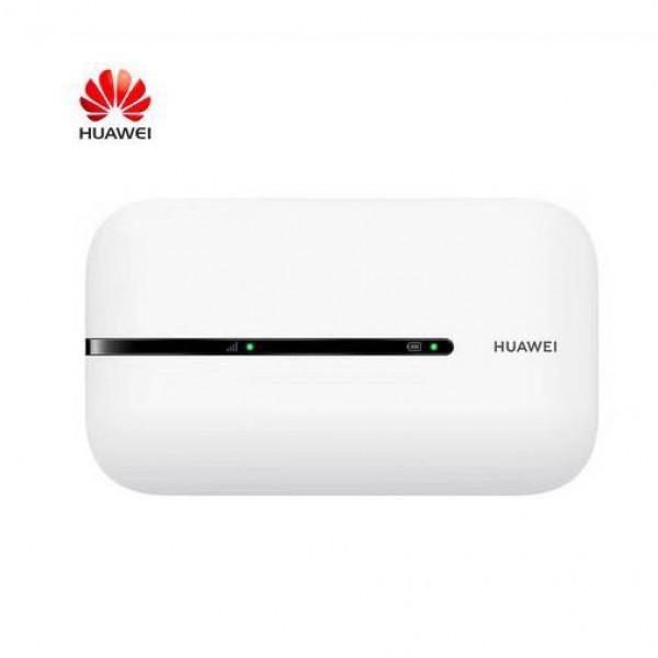 Modem Huawei Mini 3G/4G Lite WiFi / Mode...