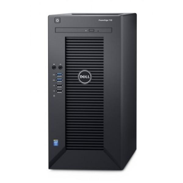 Servidor Dell Power Edge T30 Xeon E3-122...