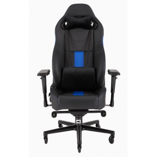 Silla Gaming Corsair T2 Road CF-9010009-...