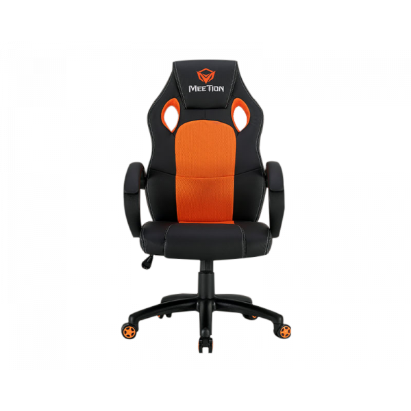 Silla gaming Meetion MT-CHR05