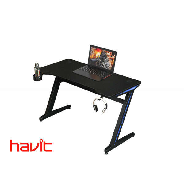 Mesa Gaming Havit GD905