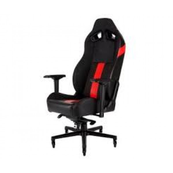 Silla Gaming Corsair T2 Road CF-9010008-...