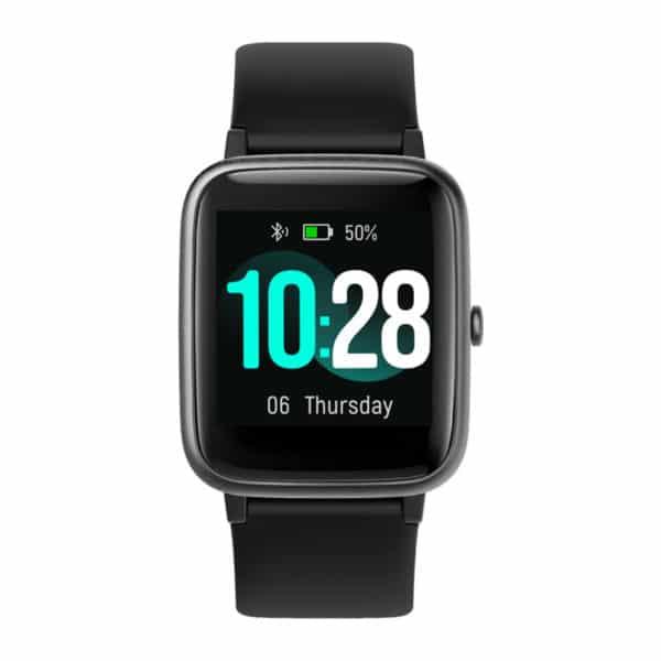Smart Watch H Bits X-BITS205L