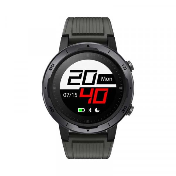 Smart Watch H Bits X-BITS215G / GPS / me...