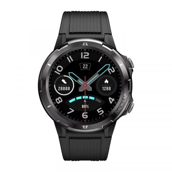Smart Watch H Bits X-BITS216-N / Medidor...