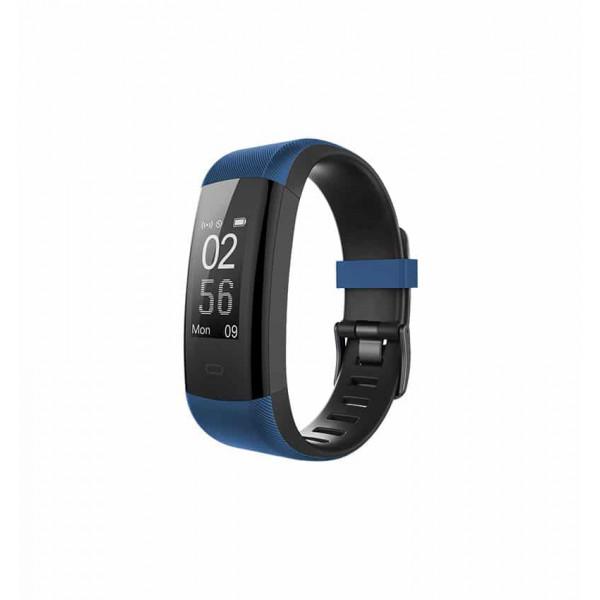 Smart Watch H Bits X-BITS119C / medidor ...
