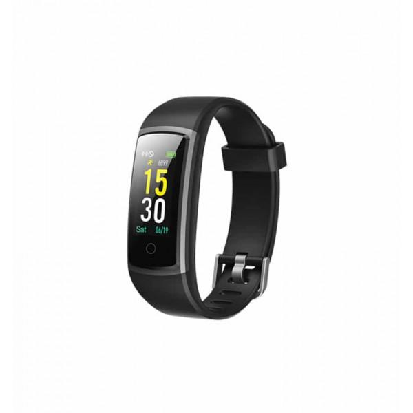 Smart Watch H Bits X-BITS128C / medidor ...