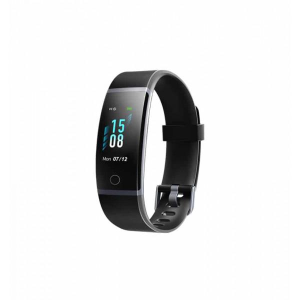 Smart Watch H Bits X-BITS132C / Control ...