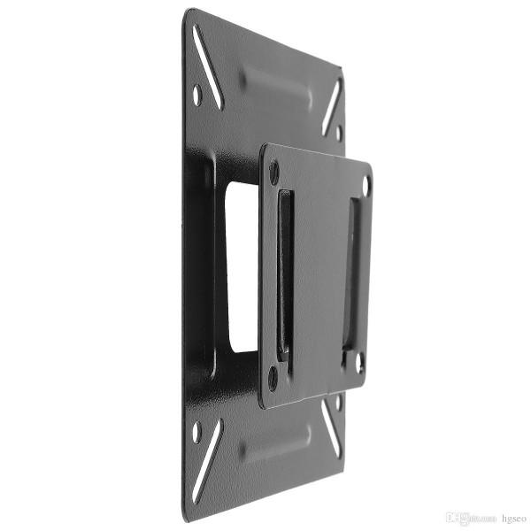 Soporte de Pared HK3  para LCD 14 - 24