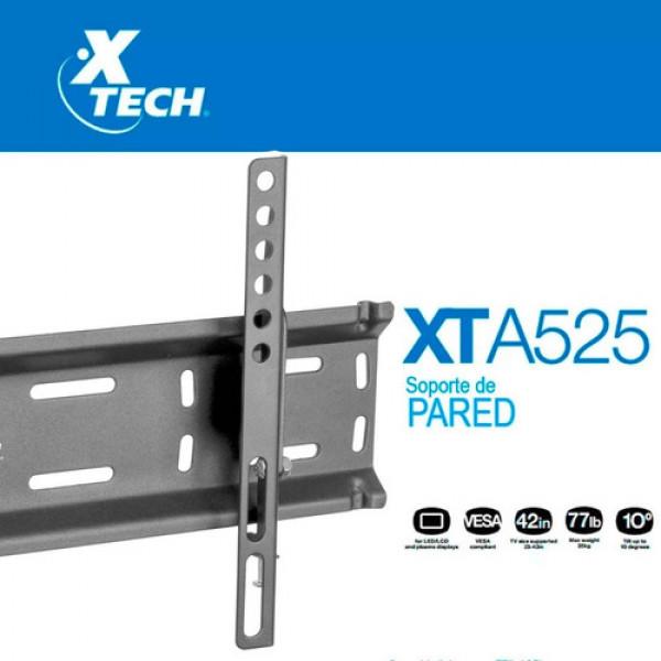 Soporte de Pared Xtech XTA-525 para LCD ...