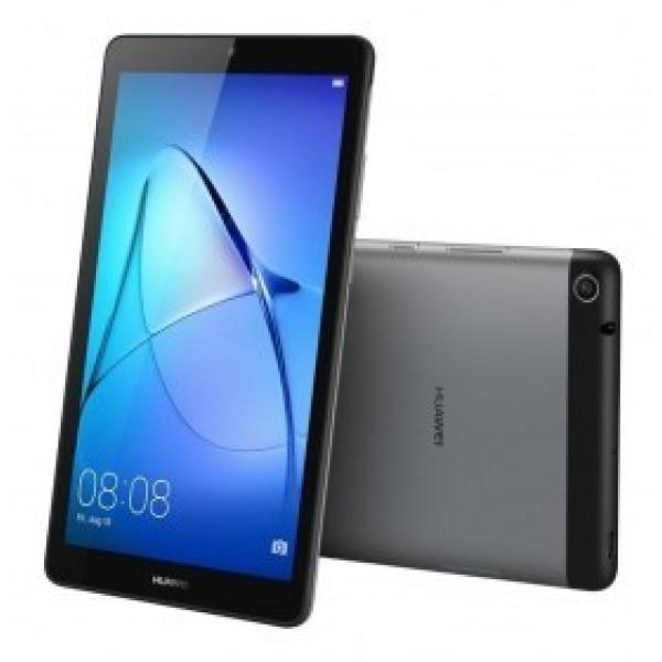 """Tablet Huawei MediaPad T3 7"""" BG2-W0..."""
