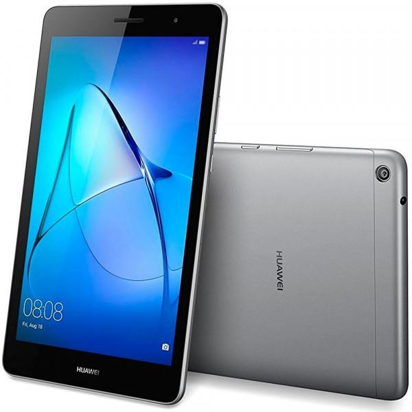 Tablet Huawei MediaPad T3 KOB-W09 8in Qu...