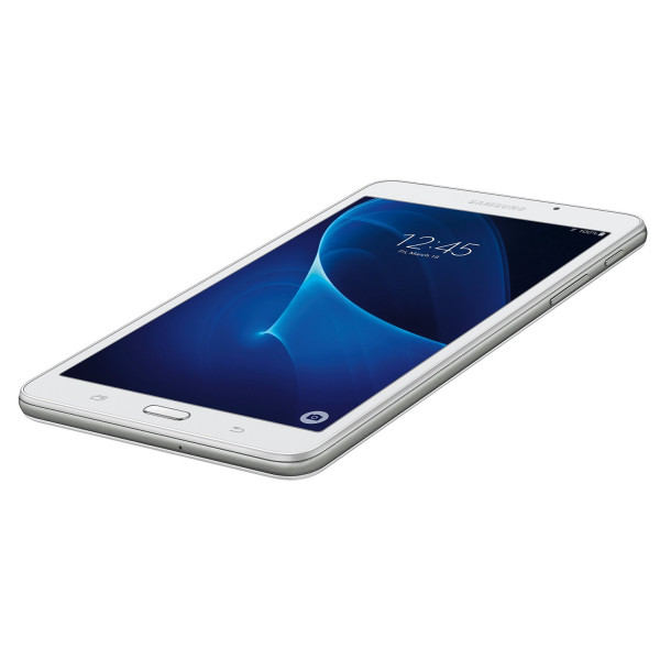 Tablet Samsung Galaxy Tab A6 SM-T280 QuadCore 1.3Ghz/ 7.0 Screen/ 1.5GB Ram/ 8GB Mem/ Cam 5MP/ WiFi/ Bluetooth/ 4000mAh