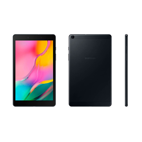 Tablet Samsung Galaxy Tab A 8 in SM-T295...