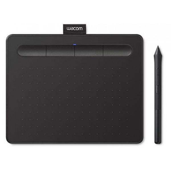 Tableta gráfica Wacom Intuos / para pin...