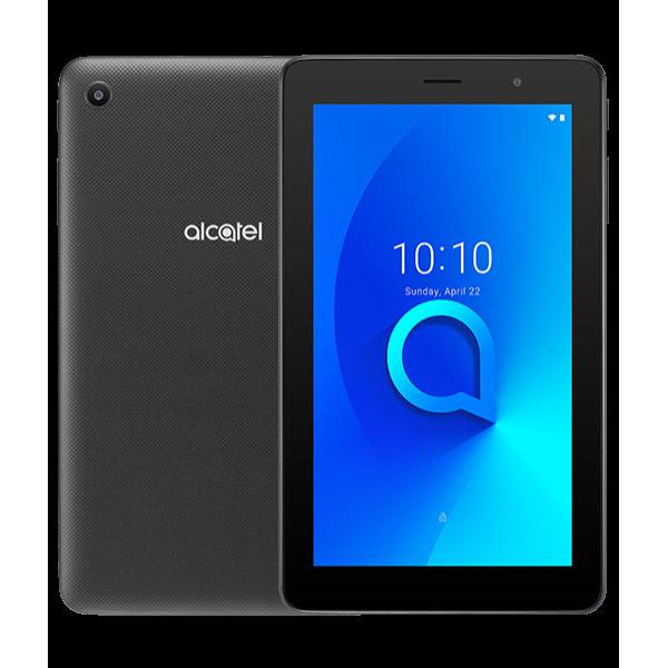 "Tablet Alcatel 1T7 7"" QuadCore 1.3G..."