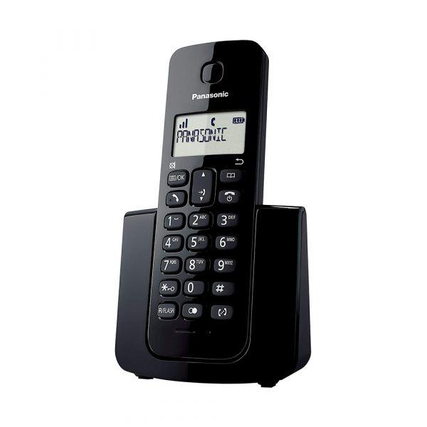 Telefono Inalambrico Panasonic KX-TGB110...